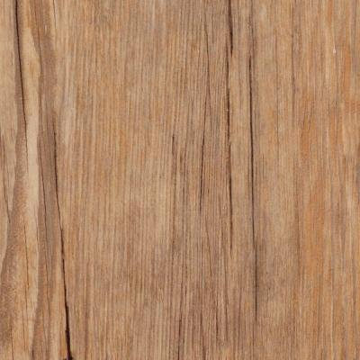 Trafficmaster Allure 6 X36 Country Pine Resilient Vinyl Plank