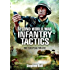 Second World War Infantry Tactics: The European Theatre