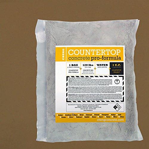 cheng-concrete-countertop-pro-formula-mix-sand