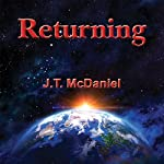 Returning | J. T. McDaniel