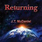 Returning | J. T. McDaniel
