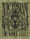 img - for Victorian Age: Vampire book / textbook / text book
