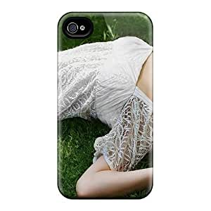 Durable Protector Cases Covers With Model Other She A Women Hot Design For Iphone 6plus