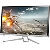 Crossover Display 2714UD 4K 27 UHD (3840x2160) Monitor AH-IPS Panel, DP 1.4 /HDMI 2.0, Low Blue Light/Flicker Free, HDCP 2.2, Chroma Sub Sampling 4:4:4, Remote