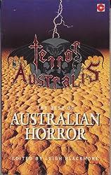 Terror Australis : the best of Australian horror