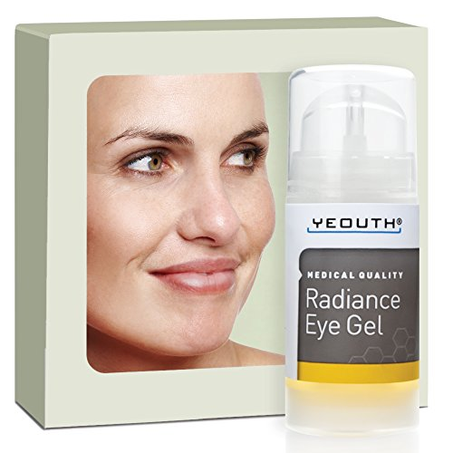 YEOUTH Wrinkle Circles Hyaluronic Tripeptide