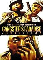 Gangster's Paradise - Jerusalema