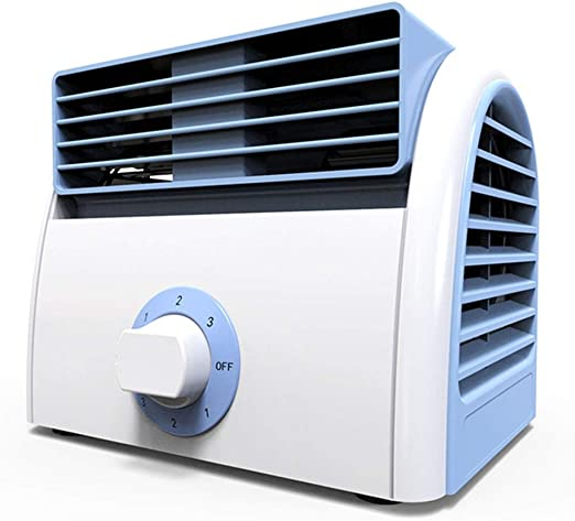 Aire acondicionado portátil Refrigerador de aire for espacios ...