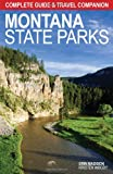 Montana State Parks, Erin Madison and Kristen Inbody, 1606390740