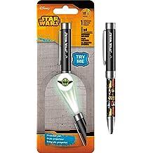 Inkworks IW4100 Lucus Films Star Wars Pens