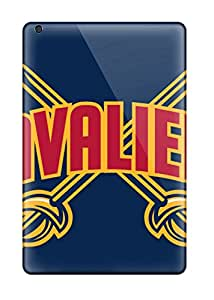 Evelyn Alas Elder's Shop cleveland cavaliers nba basketball (40) NBA Sports & Colleges colorful iPad Mini 2 cases