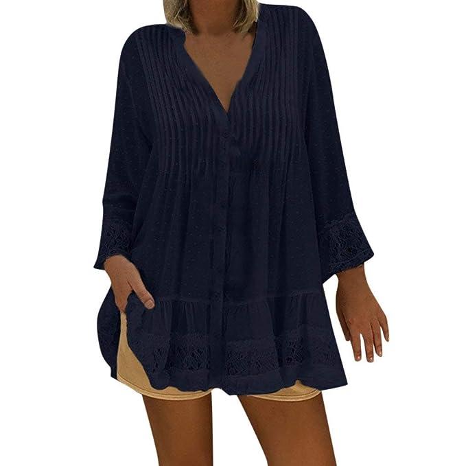 b97876c582c1 Vestidos De Fiesta Mujer Casual Verano Boho Vintage Hippie Baggy ...