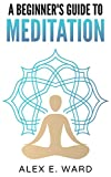 Meditation:  A Beginner's Guide to Meditation: Simple Techniques to Reduce Everyday Stress and Anxiety, Find Inner-peace, and to Take Control of Your Life ... Happiness, and Relaxation Book 1)
