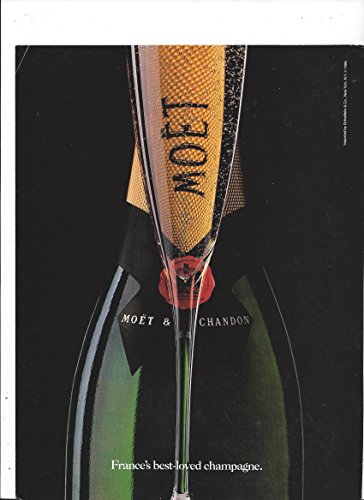 print-ad-for-1987-moet-chandon-champagne-frances-best-loved
