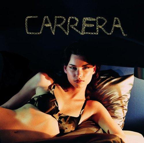 Price comparison product image Carrera