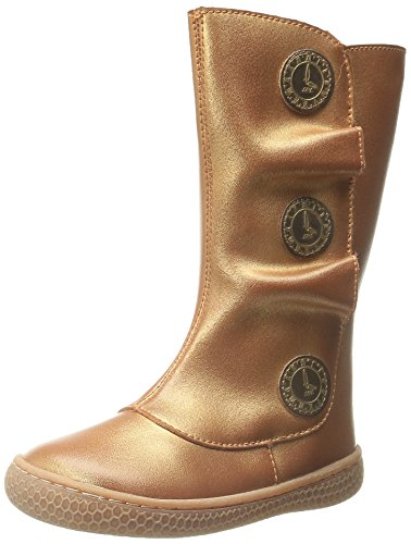 Pictures of Livie & Luca Tiempo Youth Tall Boot (Little Kid) * 1