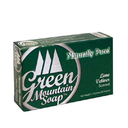 Green Mountain Skin Care - 4