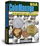 Coinmanage USA 2015