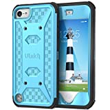 Best  - iPod Touch 6 Case ,iPod Touch 5 Case Review