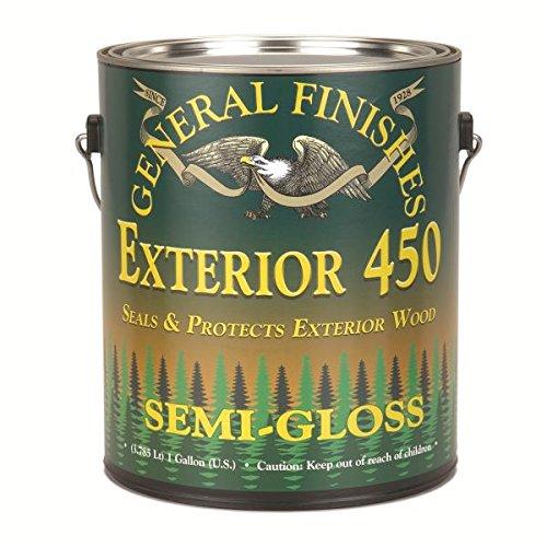 exterior-450-finish-semi-gloss-gallon