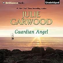 Guardian Angel: Crown's Spies, Book 2