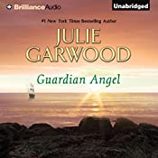 Guardian Angel: Crown's Spies, Book 2 | Julie Garwood