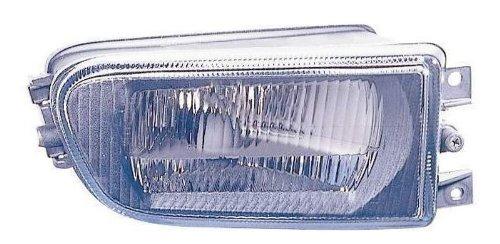 BMW 5 SERIES 97-00 FOG LIGHT (528/540 I)PAIR SET NEW