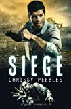 The Zombie Chronicles - book 9 - Siege (Apocalypse Infection Unleashed) (Volume 9)