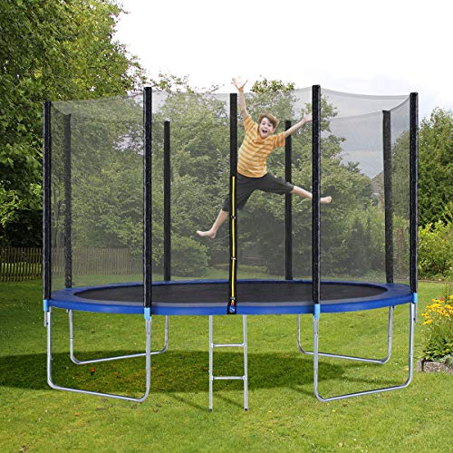 Buy trampolines for sale