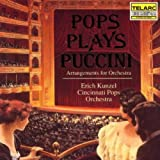 The Pops Play Puccini