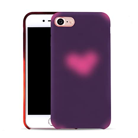 coque skitic iphone 6