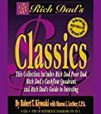 img - for Rich Dad's Classics book / textbook / text book
