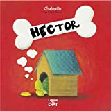 Chatouille : Hector