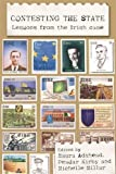 img - for Contesting the State: Lessons from the Irish Case by Maura Adshead (2008-04-01) book / textbook / text book