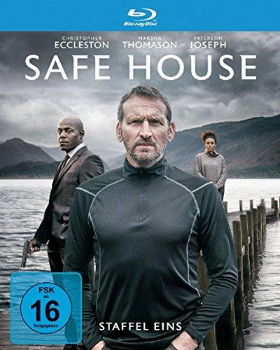 safe-house-season-1-safe-house-season-one-blu-ray-rega-b-c-import-germany-