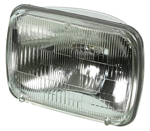 buy the federal mogul champ wagner h6054 auto headlight. Black Bedroom Furniture Sets. Home Design Ideas