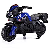 Best electric bike specification - JAXPETY 6V Kids Ride On Motorcycle Car Battery Review