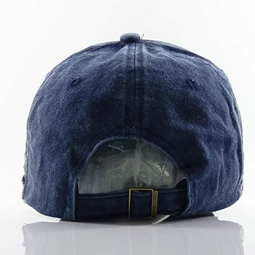 Amazon.com: High Quality|Baseball Caps|Black Rebel Good Quality Brand Cap for Men and Women Gorras Snapback Caps Baseball Caps Casquette hat Sports Outdoors ...