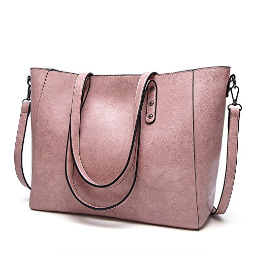 Shoulder Tote Youpi Pink Handbag New Coffee Handbags Fashion Bag The Bag GWQGZ R06qH1nH