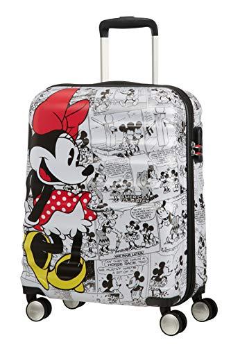 American Tourister Disney