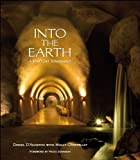 Into the Earth, Molly Chappellet and Daniel D'Agostini, 1933415827