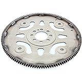 Mopar 4736253AA Flex Plate