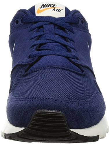 Binary Baskets Blue Air Bleu Sail Vibenna black Homme Nike PE6XnYqaE