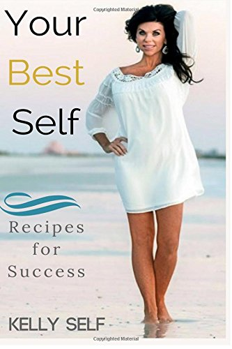 Download Your Best Self ebook