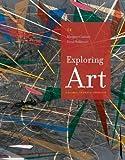 Exploring Art 5th Edition