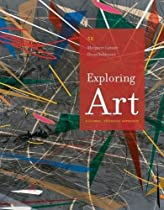 [FREE] Exploring Art: A Global, Thematic Approach [T.X.T]