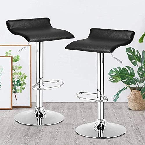 Bar Stool Office Desk Chair