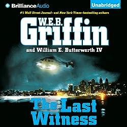 The Last Witness
