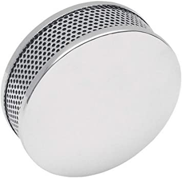 ROUND MESH AIR CLEANER