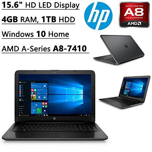 Toshiba AMD A8 Laptop Toshiba AMD A8 Notebook